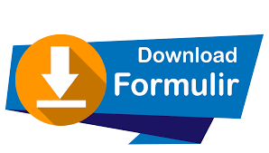 download formulir training